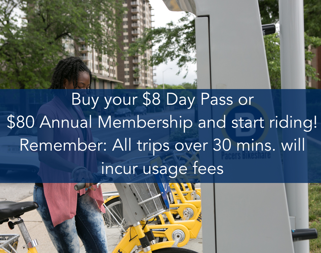 Buy Your Pass