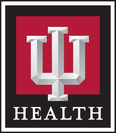 iu-health-logo