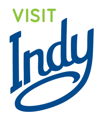 visitindy_logo-copy
